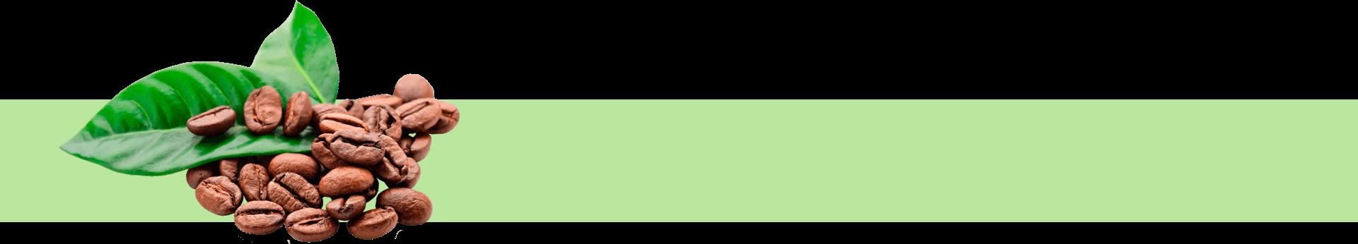 cafe-recverde
